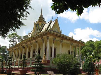 Gioi_thieu_so_luoc_ve_Phat_giao_Nam_tong_Khmer