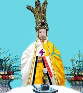 So_luoc_lich_su_hinh_thanh_va_tinh_hinh_hoat_dong_cua_Hoi_thanh_Cao_Dai_Chon_Ly