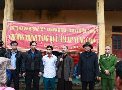 Chuong_trinh___Am_ap_vung_cao__o_ba_xa_mien_nui_huyen_Le_Thuy__tinh_Quang_Binh