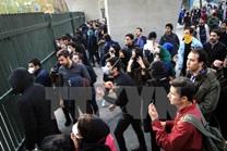 Chinh_quyen_Iran_hoang_loan_trong_viec_doi_pho_voi_lan_song_bieu_tinh