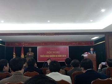 So_Noi_vu_tinh_Quang_Binh_trien_khai_nhiem_vu_nam_2018
