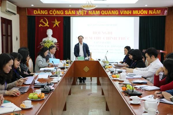 Nghiem_thu_chinh_thuc_tap_tai_lieu__Nghiep_vu_cong_tac_ton_giao_
