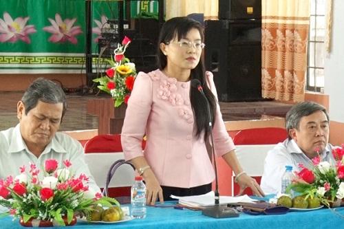 Toa_dam_voi_cac_to_chuc_ton_giao_ve_bao_ve_moi_truong