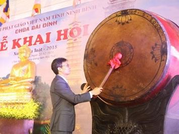 Pho_Thu_tuong_Vu_Duc_Dam_du_le_khai_Hoi_chua_Bai_Dinh