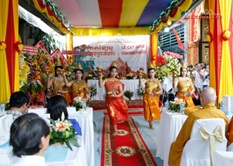 Khanh_thanh_chua_Phat_giao_Nam_tong_Khmer_tai_TP_HCM