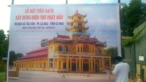 Le_xay_dung_dien_tho_Phat_Mau_Ho_dao_Cao_Dai_Tac_Van