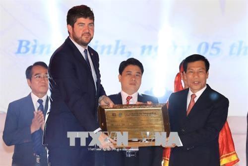 Le_don_bang_UNESCO_ghi_danh__Nghe_thuat_Bai_Choi_Trung_Bo_Viet_Nam__la_Di_san_van_hoa_phi_vat_the_dai_dien_cua_nhan_loai