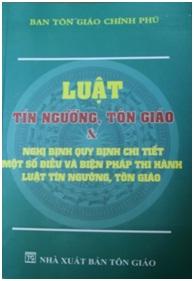Gioi_thieu_sach__Luat_tin_nguong__ton_giao_va_Nghi_dinh_quy_dinh_chi_tiet_mot_so_dieu_va_bien_phap_thi_hanh_Luat_tin_nguong__ton_giao