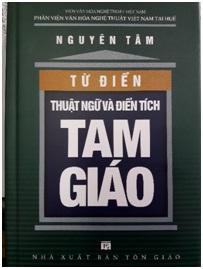 Tu_dien_thuat_ngu_va_dien_tich_Tam_Giao
