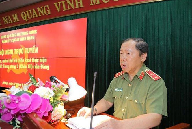 Trung_tuong_Cong_an_giai_dap_thac_mac_ve_Luat_An_ninh_mang