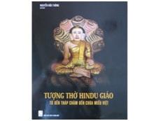_Tuong_tho_Hindu_giao__Tu_den_thap_Cham_den_chua_mieu_Viet_