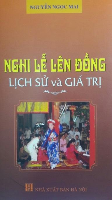 Nghi_le_len_dong___Lich_su_va_gia_tri