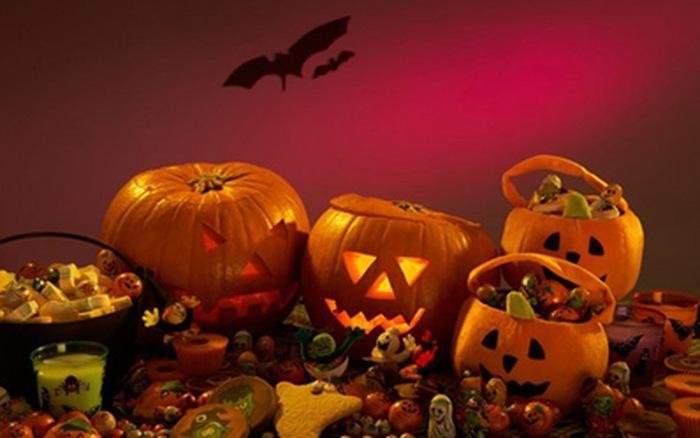 Halloween_va_nhung_le_hoi_ma_quy_lau_doi_tren_the_gioi