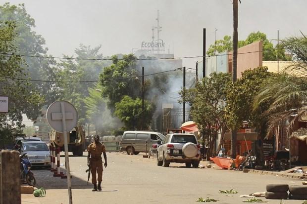 Tong_Thu_ky_LHQ_len_an_vu_tan_cong_nha_tho_Tin_lanh_o_Burkina_Faso