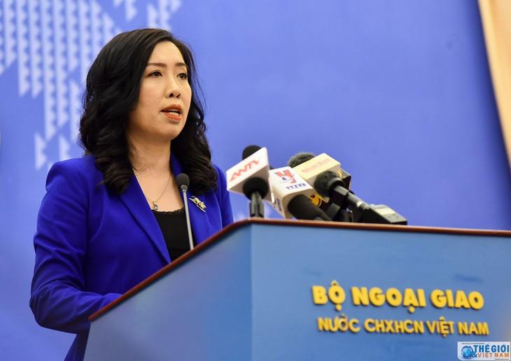 Bo_Ngoai_giao_Viet_Nam_len_tieng_truoc_hoat_dong_cua_Trung_Quoc_tren_Bien_Dong