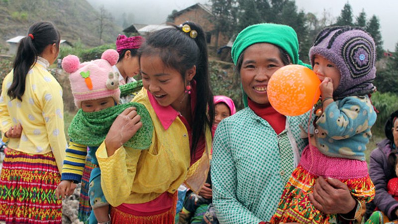 Viet_Nam_phat_huy_vi_the_tren_cac_dien_dan_quoc_te_ve_quyen_con_nguoi