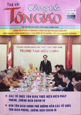 Gio_i_thie_u_Ta_p_chi__Cong_ta_c_ton_gia_o_So__4_2020