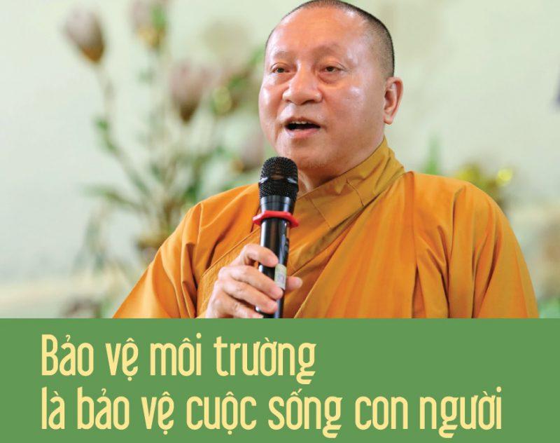 Bao_ve_moi_truong_la_bao_ve_cuoc_song_con_nguoi