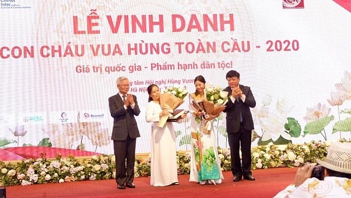 Ngay_hoi_tu_va_vinh_danh_con_chau_Vua_Hung_toan_cau
