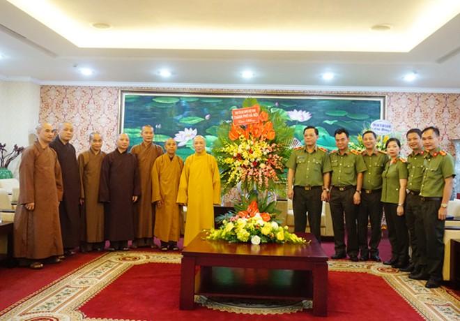 Giam_doc_Cong_an_Ha_Noi_tiep_doan_Giao_hoi_Phat_giao_Viet_Nam_thanh_pho_Ha_Noi