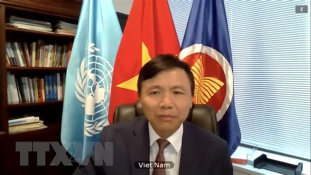Viet_Nam_cam_ket_chong_khung_bo_tren_co_so_tuan_thu_Hien_chuong_Lien_hop_quoc_va_luat_phap_quoc_te