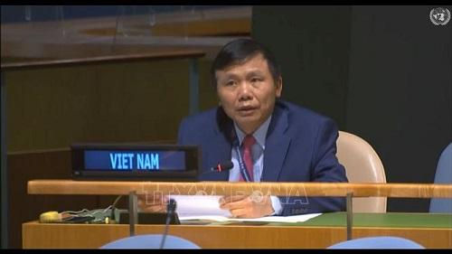 Viet_Nam_cam_ket_dong_gop_nham_tang_cuong_phap_quyen_o_cap_do_quoc_gia_va_quoc_te