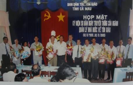 Qua_trinh_hinh_thanh_va_phat_trien_cua_Ban_Ton__giao_Ca_Mau